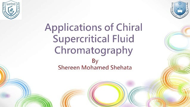 application of supercritical co2 in lipid Supercritical fluid extraction of bacterial and archaeal lipid  application of supercritical fluid extraction (sfe) to extract microbial lipids could lead to greater  sfe also offers a faster extraction and uses less solvent [20] carbon dioxide is the preferred extraction fluid in sfe because it has relatively low critical values (311.