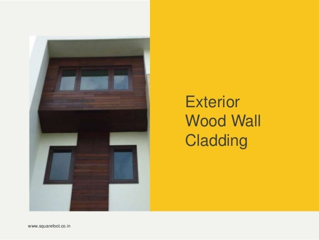 wooden flooring company in india square foot