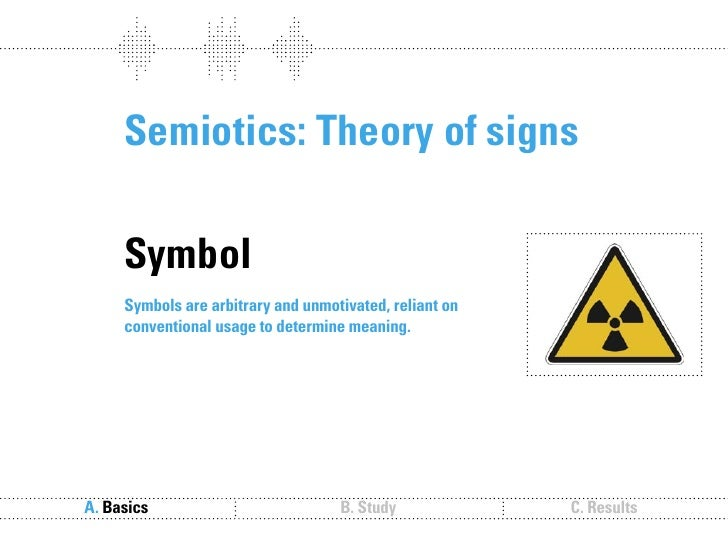 semiotics communication and cultural theory basic Get this from a library messages, signs, and meanings : a basic textbook in semiotics and communication [marcel danesi] -- messages, signs, and meanings can be used directly in introductory courses in semiotics, communications, media, or culture studies additionally, it can be used as a complementary or supplementary.
