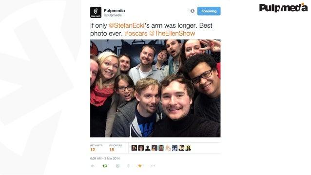 Social Media Kampagnen Planen und Umsetzen
