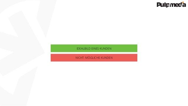 GEWINNSPIEL-RITTER BILDQUELLE: WWW.FREEIMAGES.COM