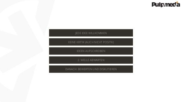RECHTLICHE VORGABEN BILDQUELLE: WWW.PEXELS.COM