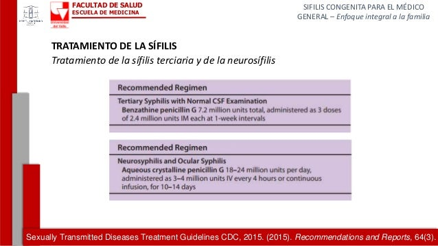 cdc sexually transmitted diseases treatment guidelines 2015