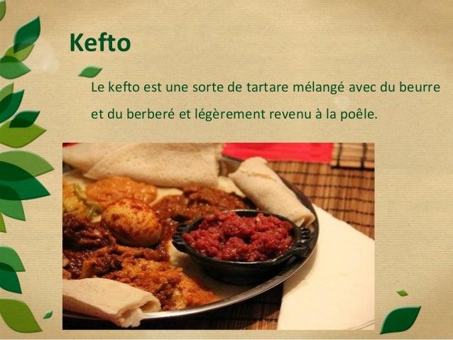 Cuisine Ethiopienne Images Cuisine Thiopienne Photo - Cuisine ethiopienne