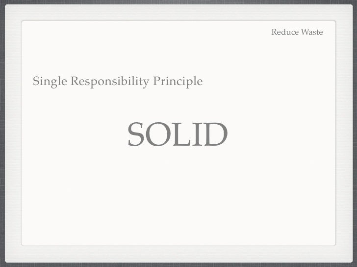 Lean and Kanban Principles for Software Developers