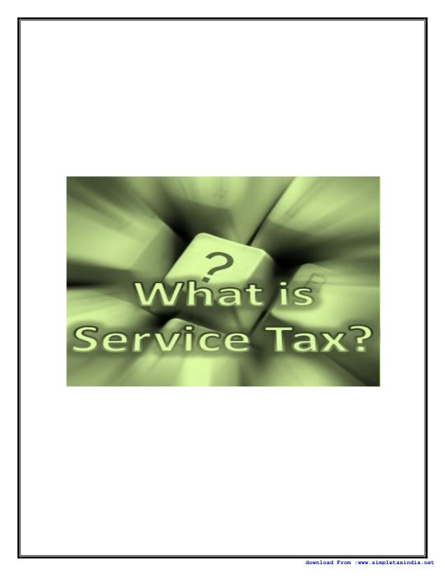 download From :www.simpletaxindia.net