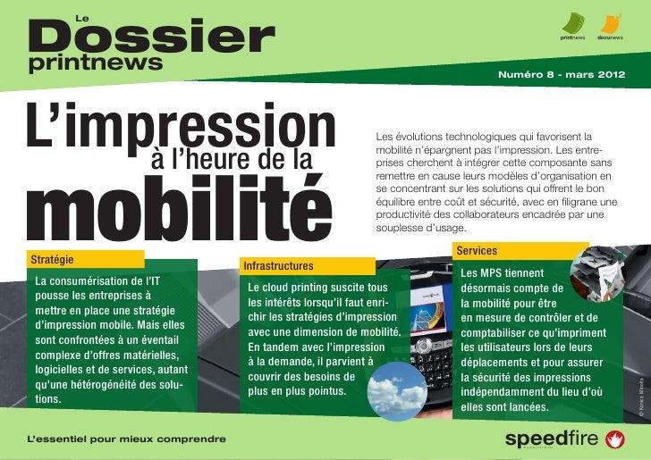 Dossier            Le                                                                          virtuanews infranews       ...