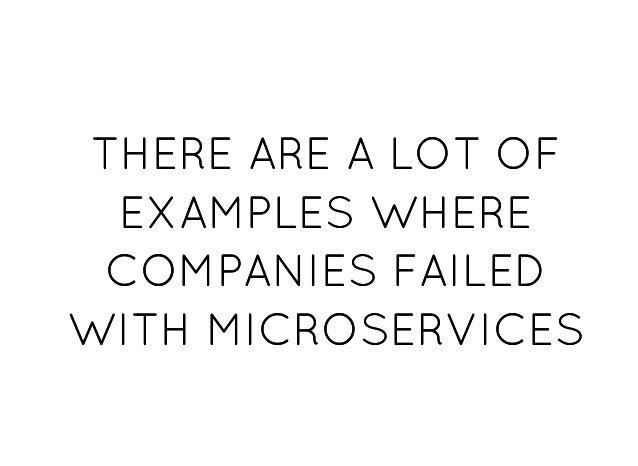 IT'S NOT ABOUTIT'S NOT ABOUT SYMFONY, OR OTHERSYMFONY, OR OTHER MVC FRAMEWORKS...MVC FRAMEWORKS...