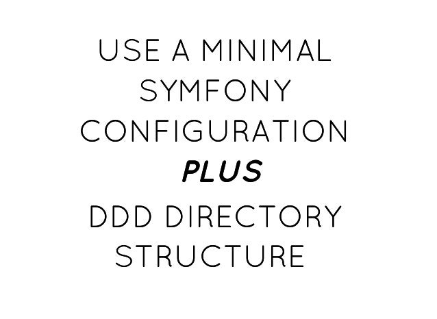 https://github.com/danieledangeli/symfony-microservice- bounded-context-example Github repository