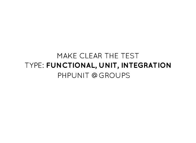 HOW TOHOW TO DEVELOP THEDEVELOP THE INTEGRATIONSINTEGRATIONS