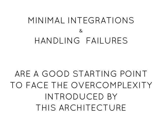QUESTIONS?QUESTIONS? https://www.slideshare.net/danieledangeli10/symfony-in- microservice-architecture