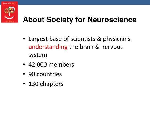 case study neuroscience