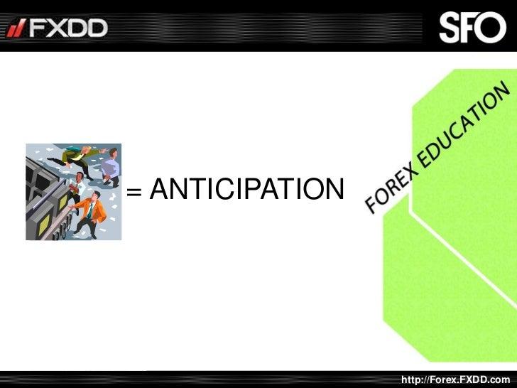 Fxdd forex live
