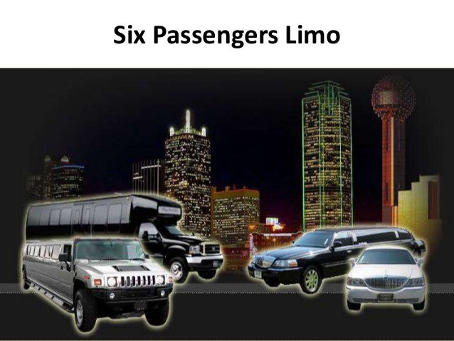 Sfo Limo Amp Airport Town Car In San Francisco Bay Area At