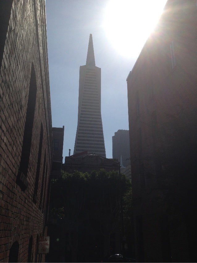 Sf, picture by todd vatalaro 2
