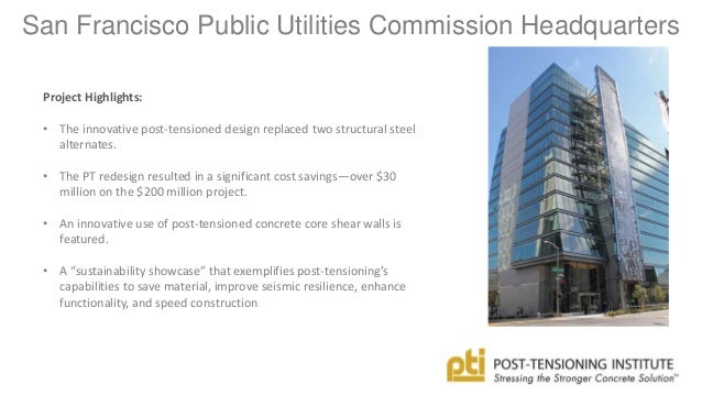 san francisco public utilities commission essay Accessible meeting policy: the san francisco public utilities commission meeting will be held in room 400, at 1 dr carlton b goodlett place (400 van ness ave), san francisco, ca the closest accessible bart station is the civic center station at united nations plaza and market street.