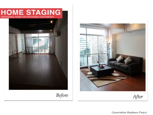 value add your property with home staging singapore 39 s home staging. Black Bedroom Furniture Sets. Home Design Ideas
