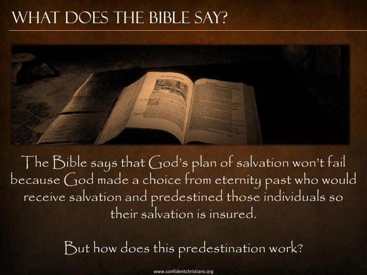 expositing scriptures, edifiying saints, evangelizing sinners