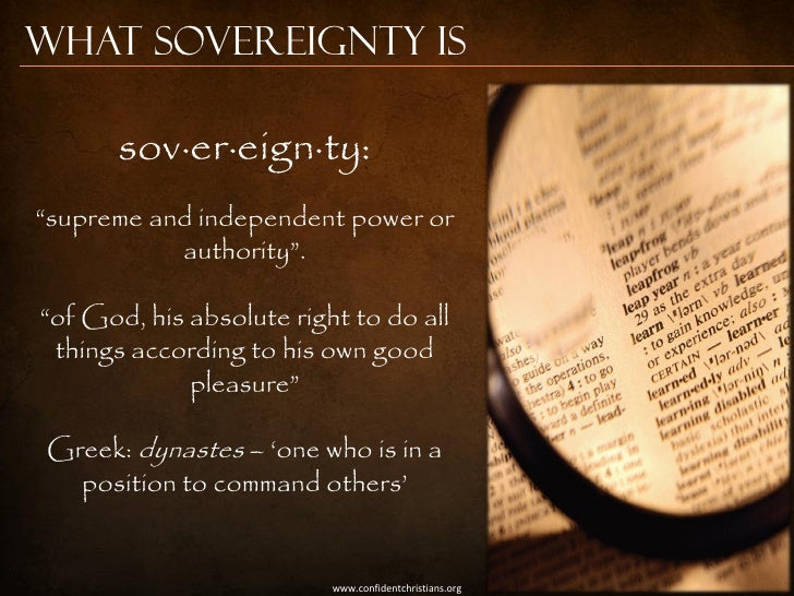 the sovereignty and goodness of god The sovereignty and goodness of god : together with the faithfulness of his promises displayed : being a narrative of the captivity and restoration of mrs mary rowlandson and related documents.