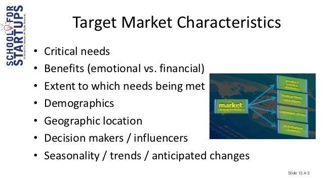 Sfs12 4 market analysis pdf
