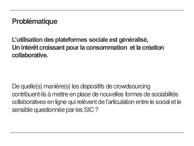 Sfsic14 140604-galibert peirot-boutaud Slide 3