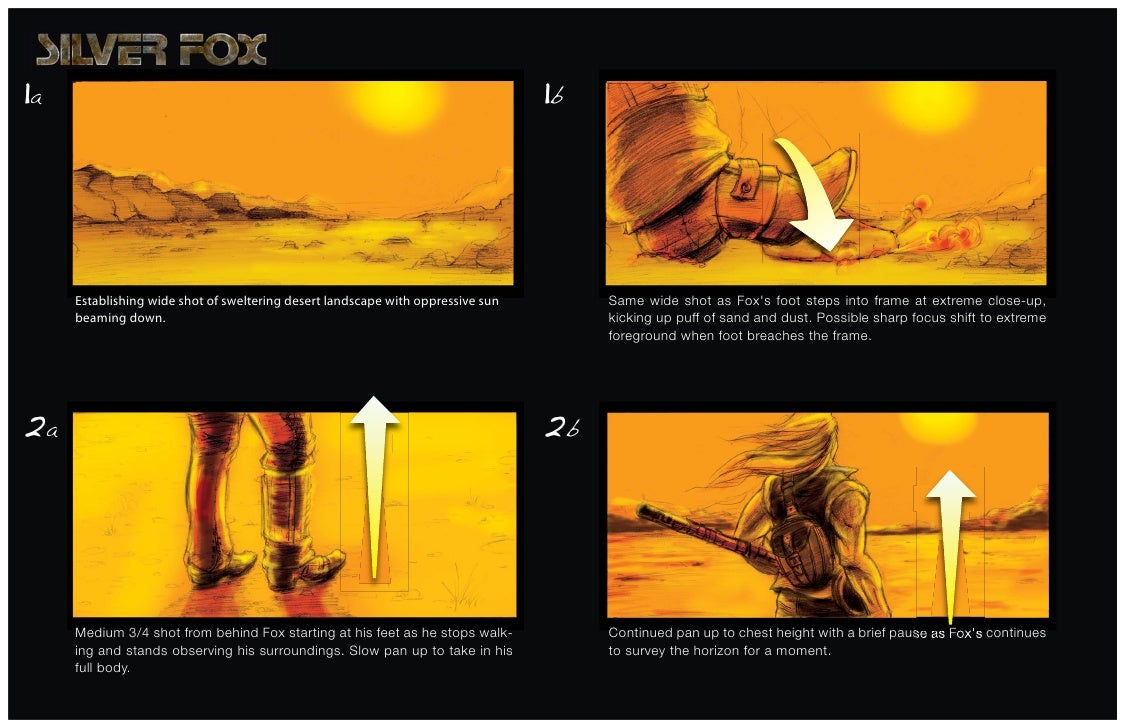 Sf Storyboards1to46