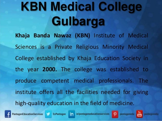 Image Result For Courses Needed For Radiology