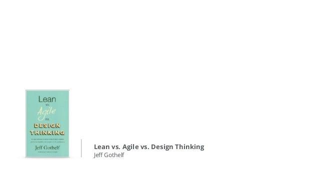 """La pregunta que debemos resolver es: """"¿estamos resolviendo un problema real, para un cliente real, de manera significativa?"""""""
