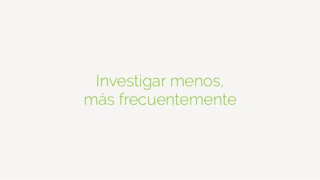 Transformación a través del diseño Víctor García Asesor Design Thinking & Agile Practitioner @ BBVA México Unidos comparti...