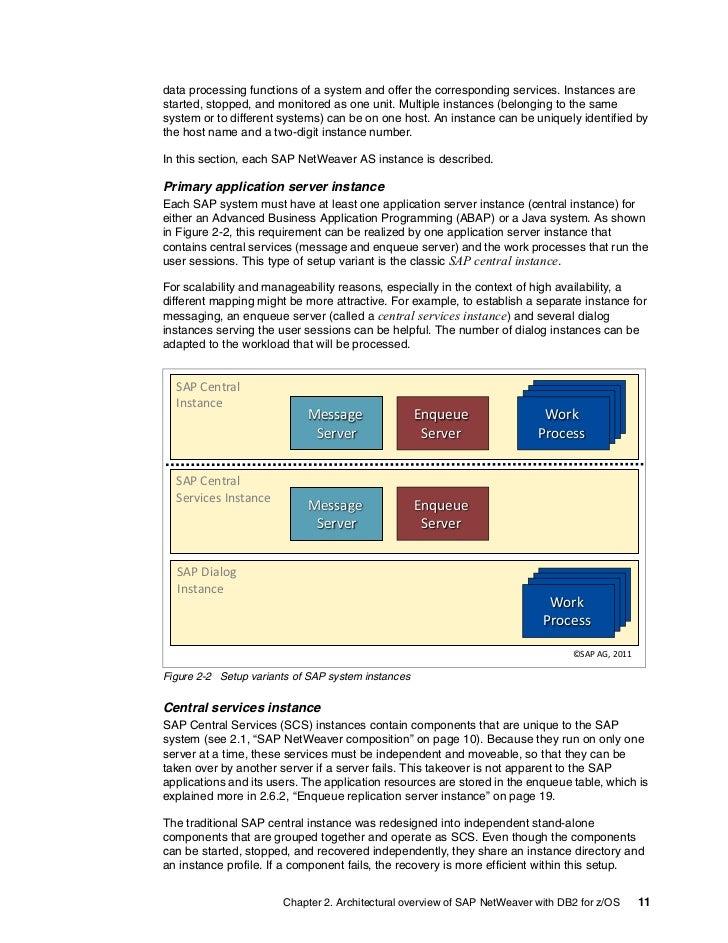 nstar 2007 proceedings of the