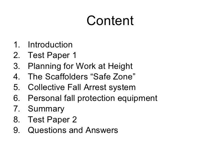 SG4:10 presentation