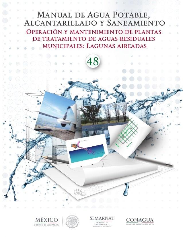 Subdirección general de agua potable, drenaje y saneamiento marzo.