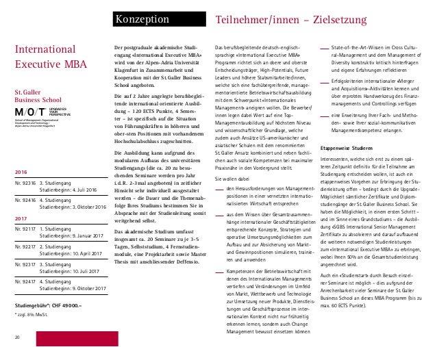 Medical sociology dissertation topics