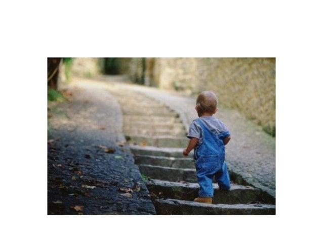 Sgin2013 scrumfromthe trenches-behavioural traits of agile team-nancysharma