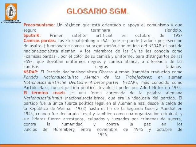 Sgm Slide 3
