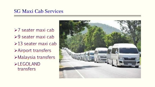 Our rates are very  Reasonable And  Affordable We Offer many discounts on booking our services. 7 seaters 9 seaters 13 s...