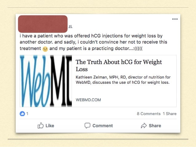 Maintain appropriate boundaries of the patient- physician relationship in accordance with professional ethical guidelines ...