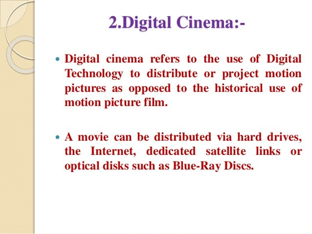 impact of indian cinema Impact of globalization on indian cinema: a study on select telugu films home social sciences & humanities communication impact of globalization on indian cinema: a study on select telugu films search.