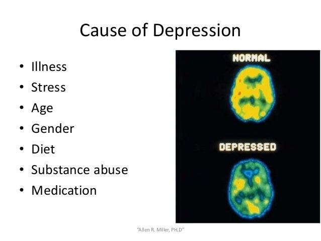 What Makes Kids With Autism Less Social >> SGP- Depression