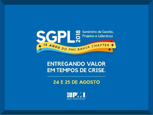 Raphael Santos Microsoft Project MVP Desenvolvimento de Relatórios, Painéis e Dashboards com Power BI e Project Online