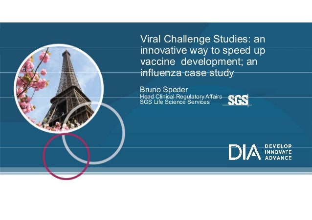 an analysis of case the influence of the influenza 1 virus res 2004 jul103(1-2):3-8 influence of clinical case definitions with differing levels of sensitivity and specificity on estimates of the relative and absolute health benefits of influenza vaccination among healthy working adults and implications for economic analyses.