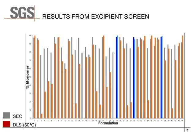 product life cycle analysis pdf
