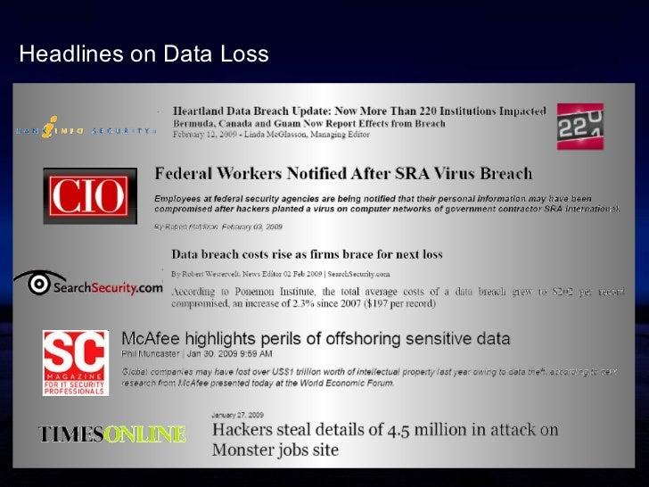 SGSB Webcast 2 : Smart grid and data security Slide 3