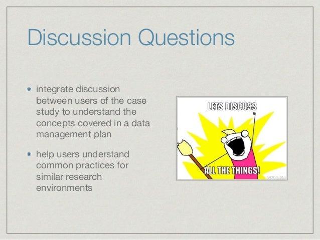 Phd. dissertation database