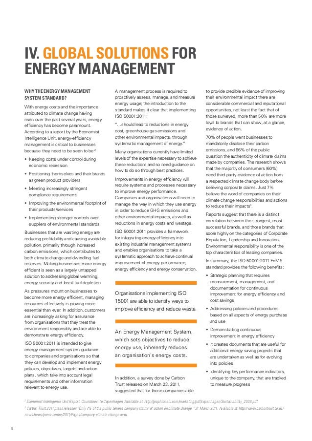 thesis on energy management Find a phd search funded phd projects, programs & scholarships in energy management search for phd funding, scholarships & studentships in the uk, europe and around the world.