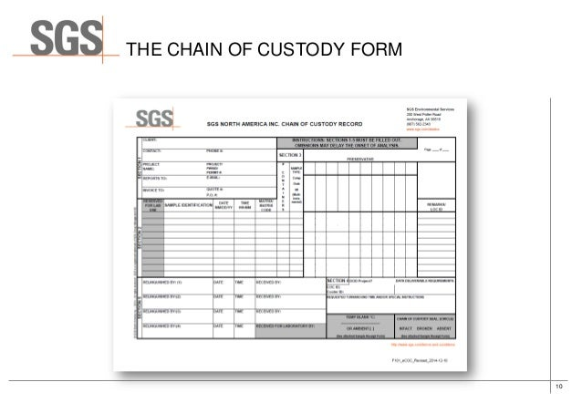 analysis of the custody of the When courts must decide whether to award custody to a third party, the judge  must engage in careful and constitutionally framed analysis to balance the rights  of.