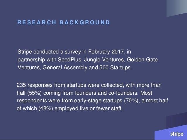 Singapore #StartupStack Slide 3