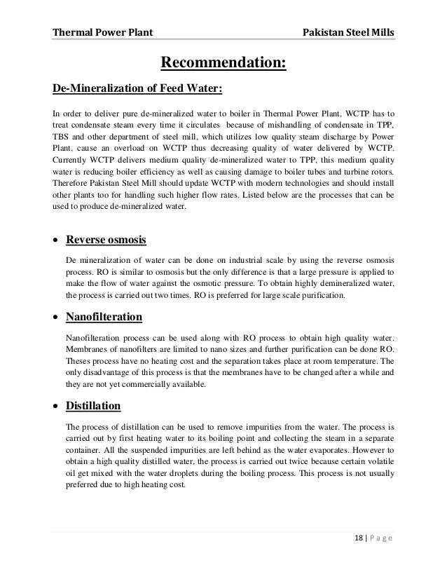 swot analysis of pakistan steel mills Pakistan steel - an academic analysis (mba report)  in 1971 the ussr  agreed to provide techno-financial assistance for the construction of a coastal –  based integrated steel mill at karachi  swot analysis of psm.