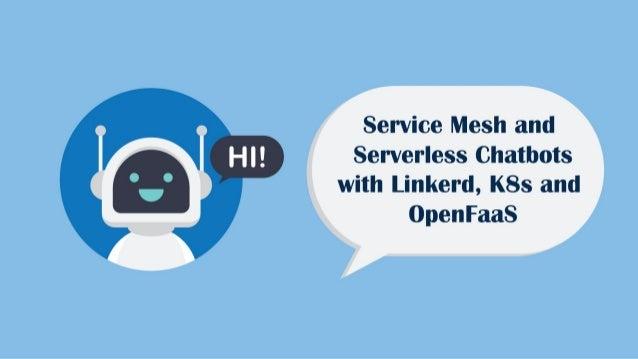 About me ● Operating Systems Professor ● Entrepreneur(curzona.com) ● Cloud Native enthusiast ● DevOps Consultor ● (Cloud-N...