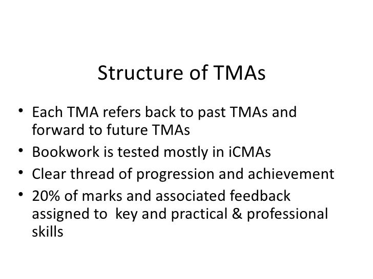 tu100 tma01 My ou journey a record of my category: tma01 mu123 tma 01 returned and thoughts on tma 01 for tm129 tma01, tu100 - my digital life leave a comment on tma01.